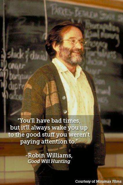Robin Williams 10 Most Memorable Quotes Robin Williams Quotes Memorable Quotes Favorite Movie Quotes