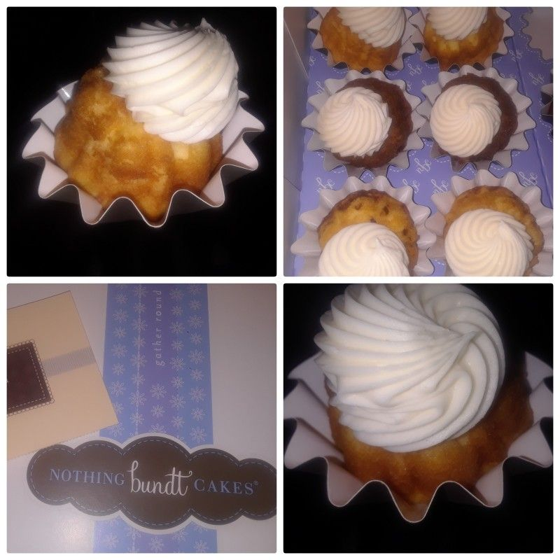 Nothing bundt cakes fairview heights il bundt cake
