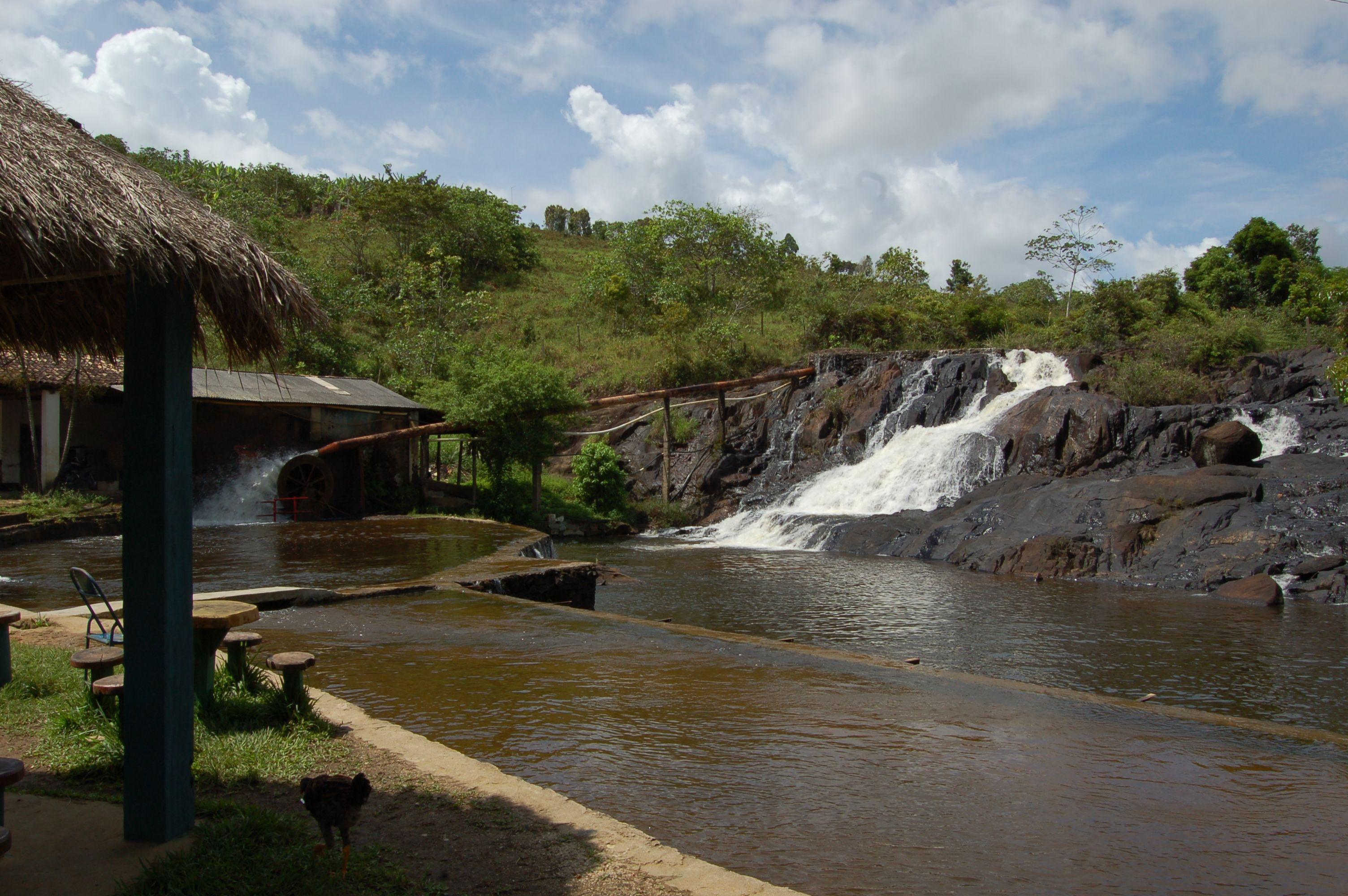 Aratuípe Bahia fonte: i.pinimg.com