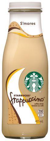 Starbucks Frappuccino S'mores #starbucksfrappuccino Starbucks Frappuccino S'mores #starbucksfrappuccino
