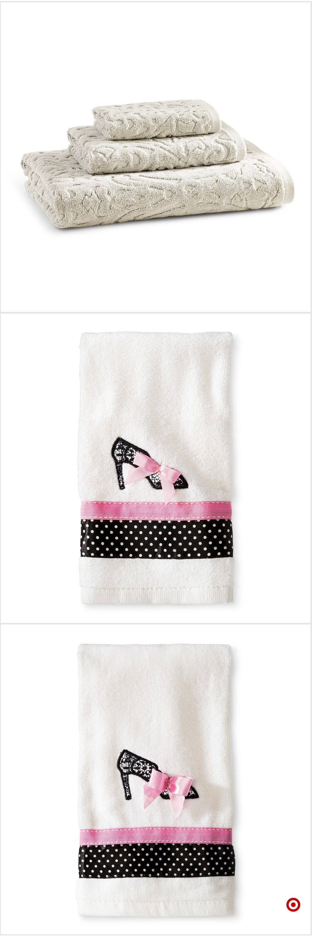Shop Target For Bath Wraps You Will Love At Great Low Prices Free