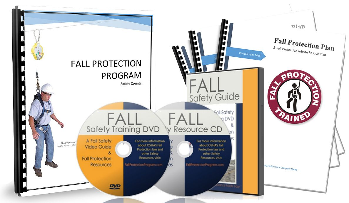 The Charming Editable Sample Certificate For Training Completion For Fall Protect Certificate Of Completion Template Training Certificate Education Certificate