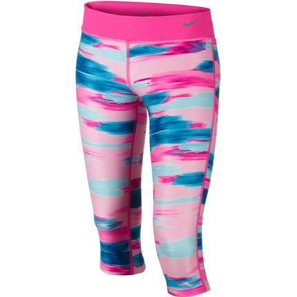 nike pants rebel sport