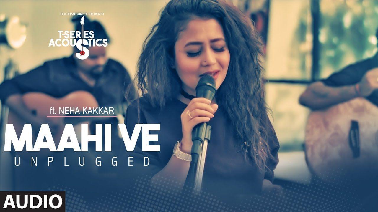 Mile Ho Tum Reprise Version Neha Kakkar Tony Kakkar Fever Youtube Love Songs Hindi Hindi Love Song Lyrics New Love Songs