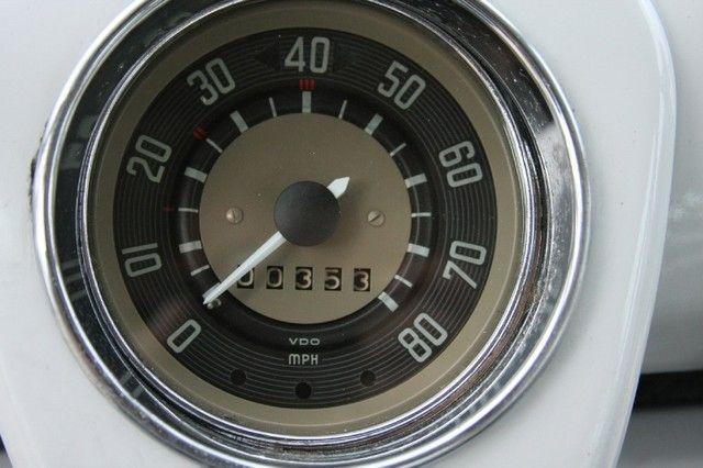 1963 Volkswagen Microbus - for sale | Hemmings Motor News