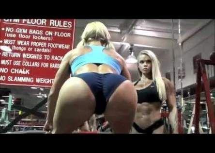 #fitness #larissa #female #reis34 #ideas #model #reisIdeas Fitness Model Female Larissa Reis 34 Idea...