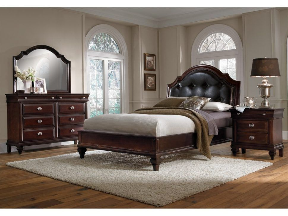 Komplette Queen Schlafzimmer Sets Schlafzimmer design