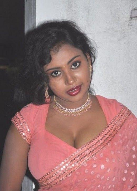 Kamapisachi wallpapers pinterest fake photo indian actresses kamapisachi wallpapers thecheapjerseys Choice Image