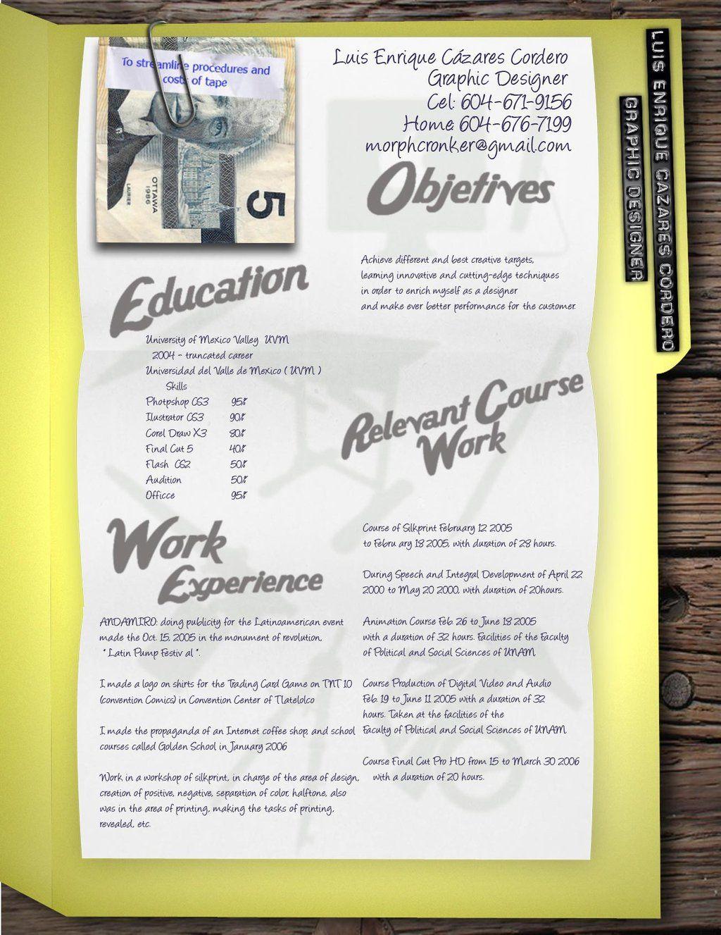 Best Resume Builder Online Free Download