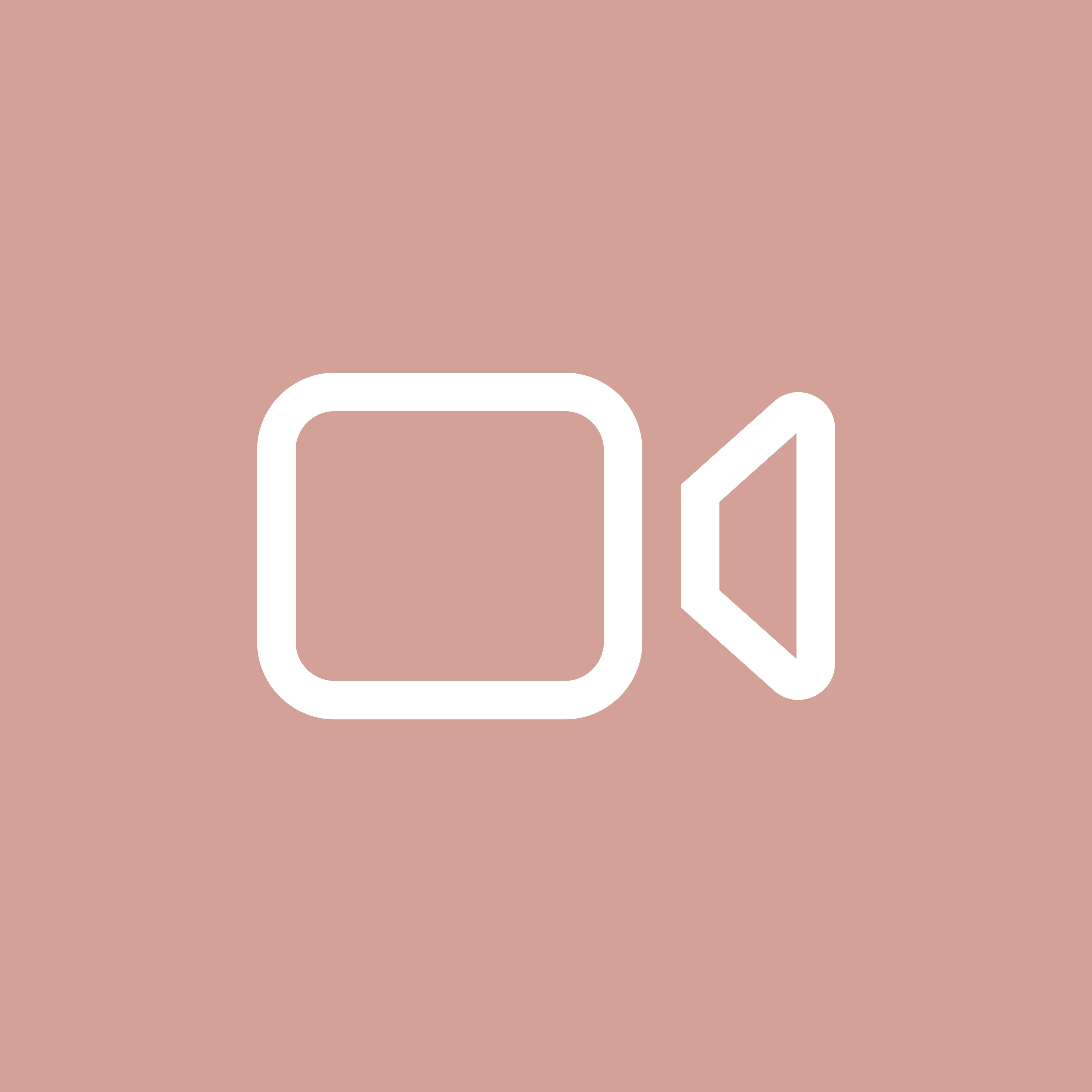 Pin Op App Icon Pink Tiktok pink icon in 2020 | iphone wallpaper app, iphone. pinterest
