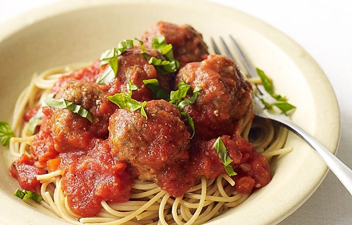 12 easy weeknight family dinner recipes | ww usa images