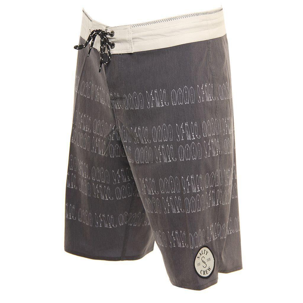 486bd36970 Salty Crew Mens Boardshort Jig Stripe | Products | Mens boardshorts ...