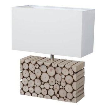 karwei tafellamp carice | tafellampen | verlichting | karwei, Deco ideeën