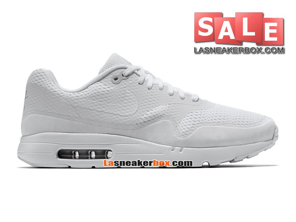 nike-air-max-1-ultra-essential-chaussure-nike-