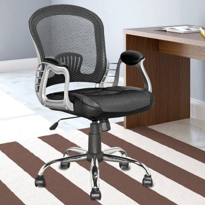 Astounding Corliving Workspace Executive Office Chair Lof 208 O Ibusinesslaw Wood Chair Design Ideas Ibusinesslaworg