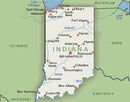 How and Where to Obtain a Diagnosis/Assessment in Indiana ...