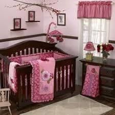 Resultado de imagen para cuartos lujosos para bebitas | cuarto para ...