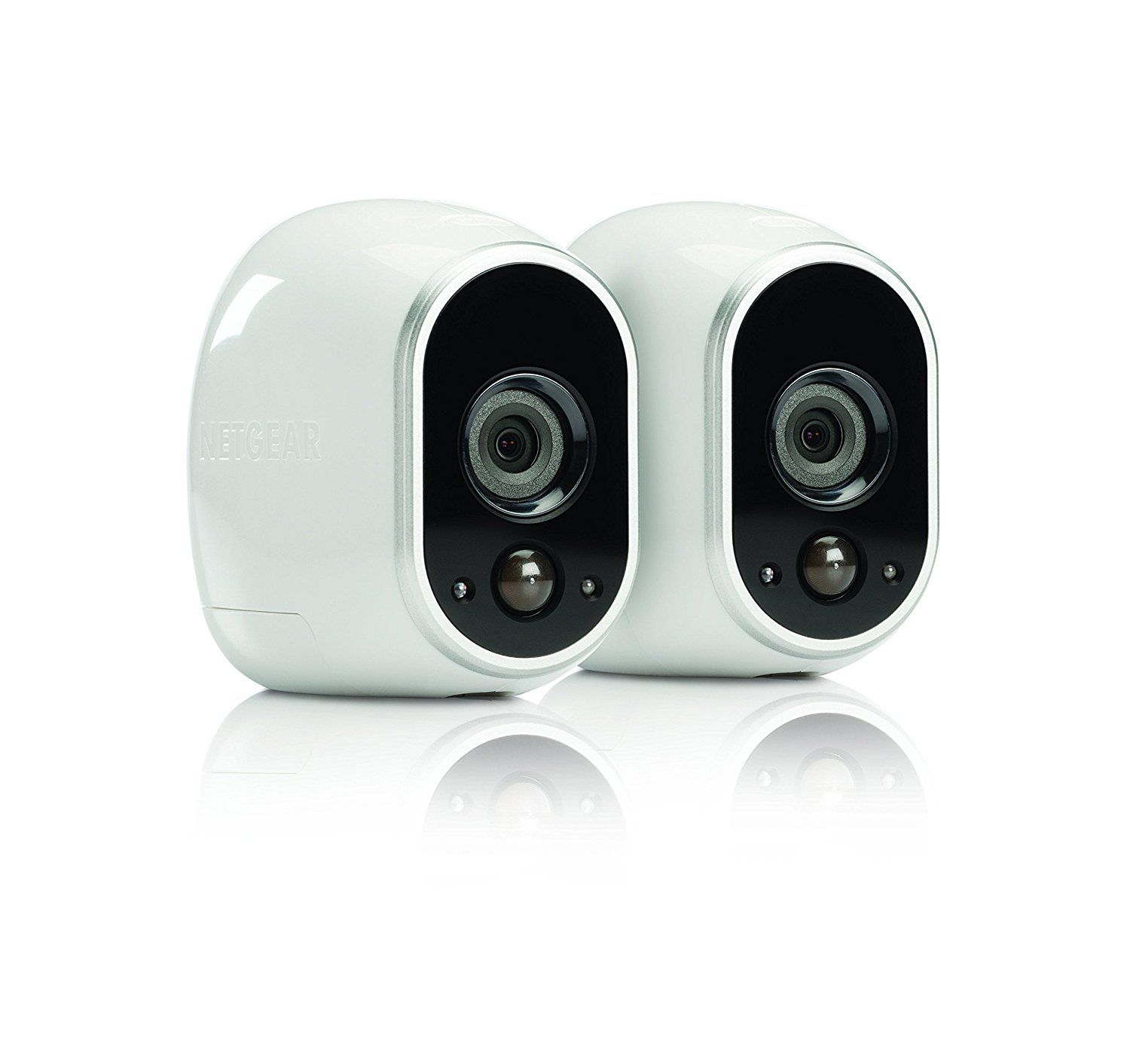 Top 10 Best Security Camera Systems in 2017 Reviews | Top 10 Best ...