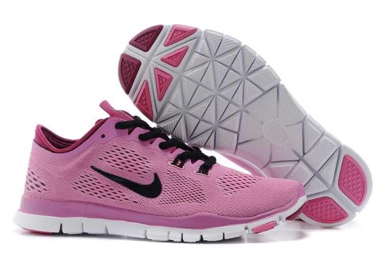 Reunión roto Abigarrado  1479 : Nike Free Tr Fit 4 Dam Svart Vit Violet SE839366taxQpJfR | Cheap nike  running shoes, Nike free, Nike free shoes