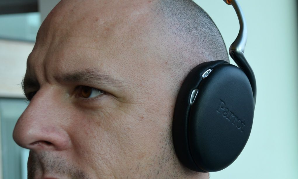 Parrot Zik 2.0 review: wireless headphones designed by Philippe Starck -  Parrot Zik 2.0 review: wireless headphones designed by Philippe Starck,  #audioroom #audioroomdesig - #ApartmentDesign #Chairs #designed #headphones #parrot #philippe #PhilippeStarck #review #SideChairs #SideTables #starck #Stools #wireless #Zik