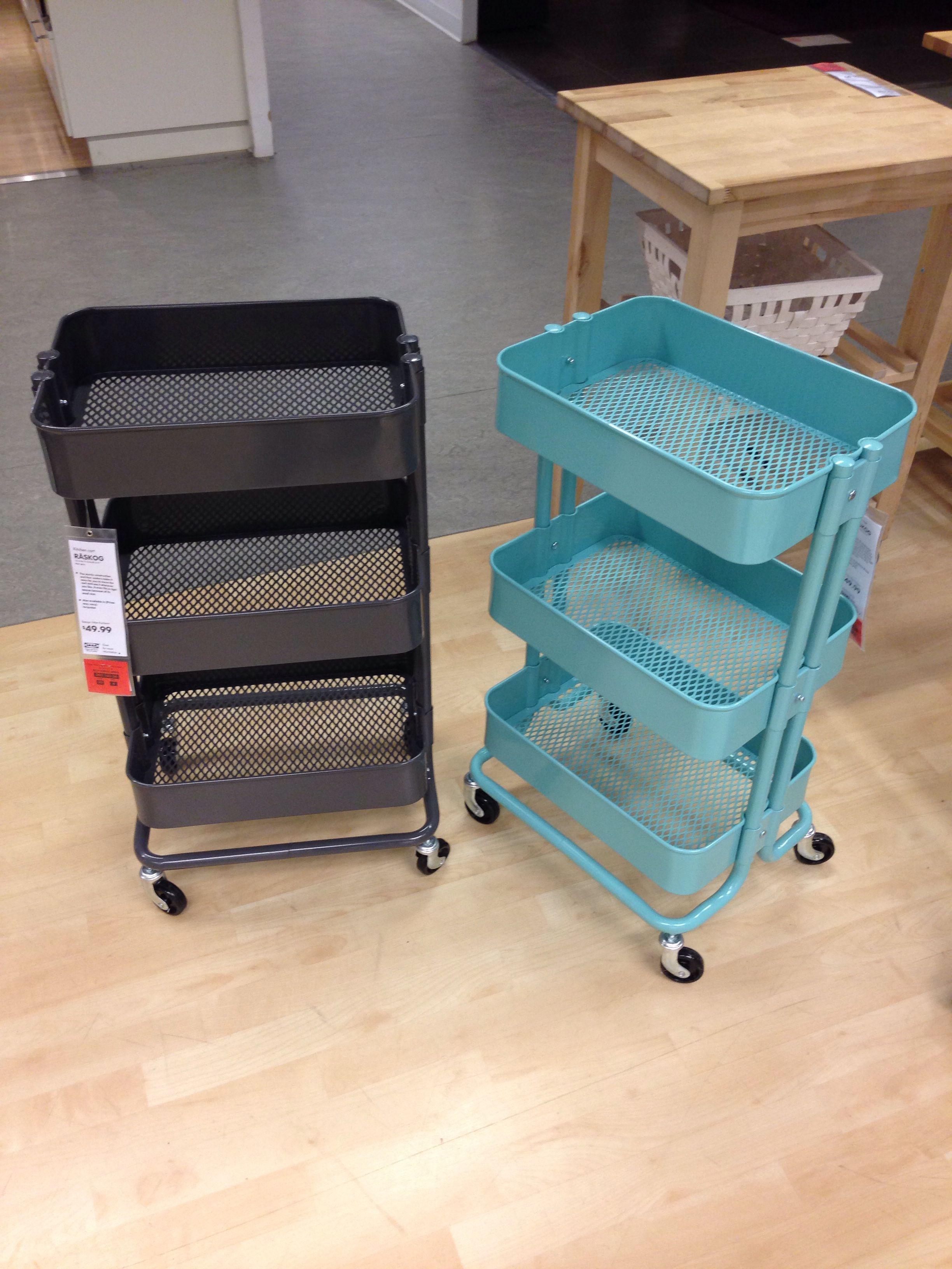 Ikea Mobili Per Piccoli Spazi : Presentato il nuovo pop up store ikea all interno di eataly