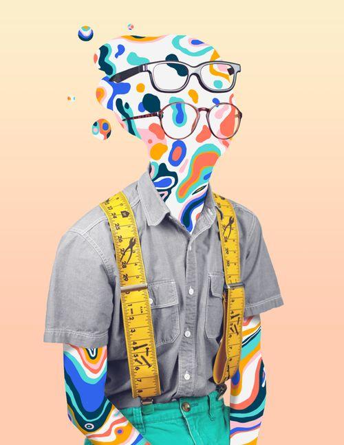 Weston Doty, Freaks and Geeks series, 2013