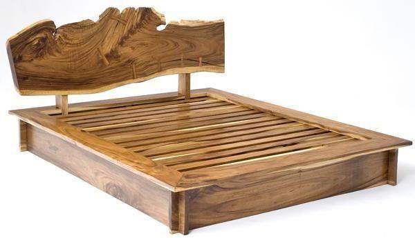 Кровать для мальчика своими руками фото чертежи