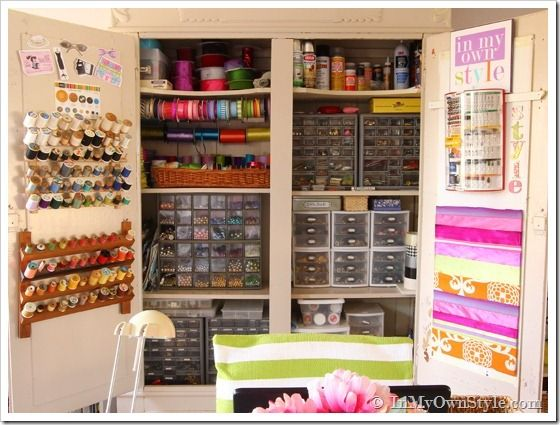 1000 images about craft room ideas on pinterest craft rooms ikea craft room and craft room closet awesome craft room