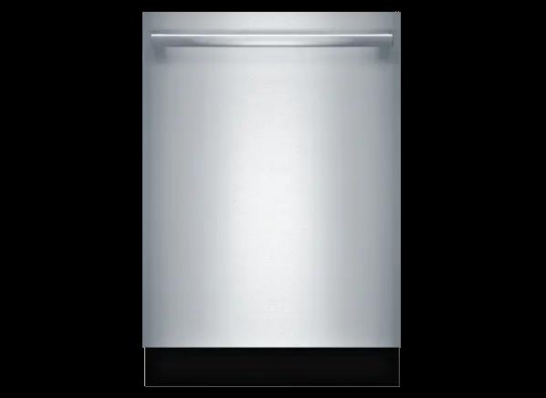 Bosch 300 Series Shx863wd5n Dishwasher Consumer Reports Dishwasher Bosch Make Good Choices