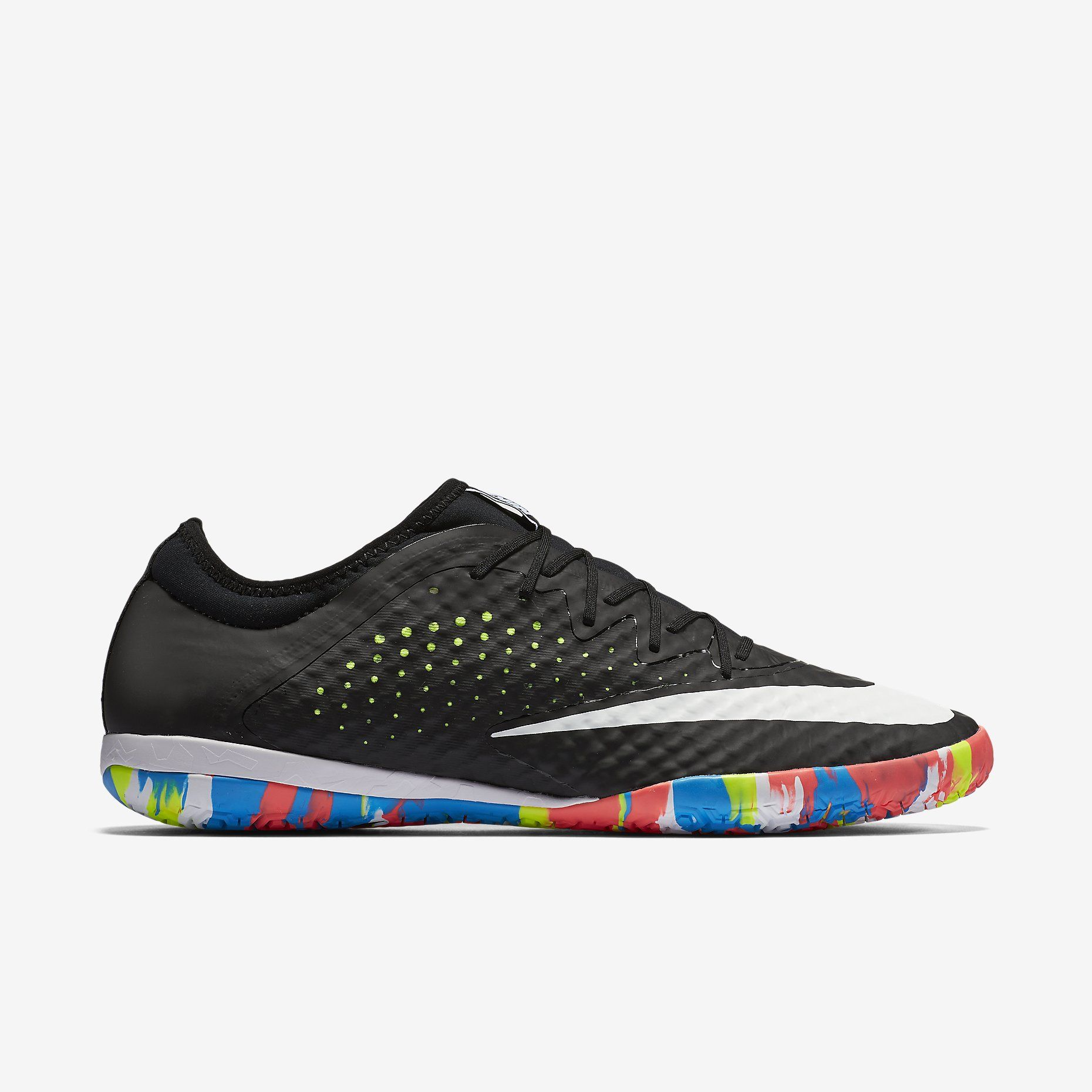 buy online f28a6 83e17 ... inexpensive nike mercurialx finale street mens indoor competition soccer  shoe. f7d88 d51cc