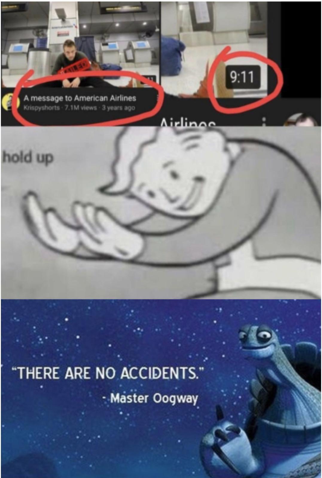 Hol Up Really Funny Memes Funny Disney Memes Funny Relatable Memes