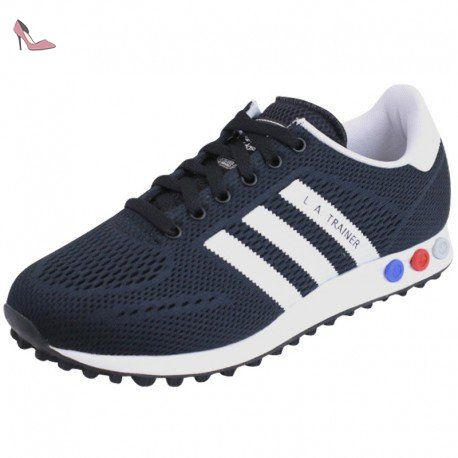 chaussures adidas trainer homme