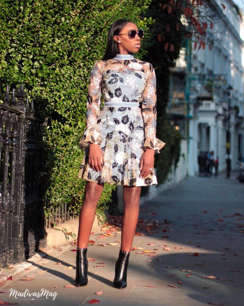068a3c8cc CHURCH OUTFIT IDEAS THAT MAKES FOR THE BEST SUNDAY FASHION CHOICE ...