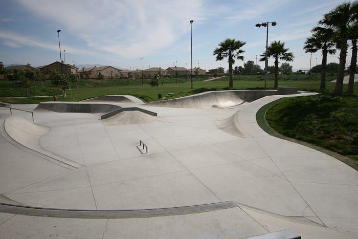 Image result for mini skate plaza