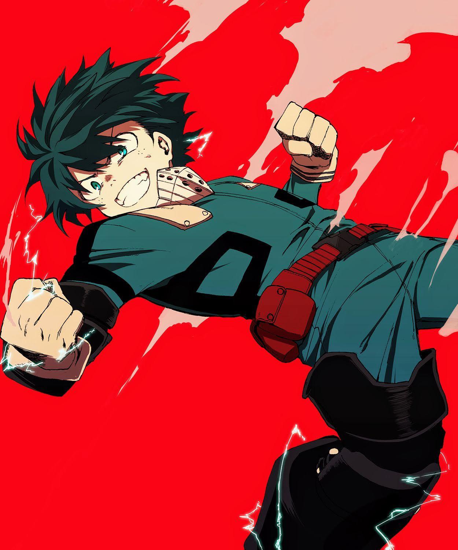 Gg My Hero Hero My Hero Academia