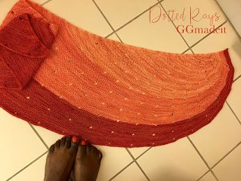 Global Knitting Showcase - Collections - Google+