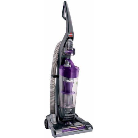 Bissell Powerlifter Pet Vacuum 1309 Walmart Com 123 Pet