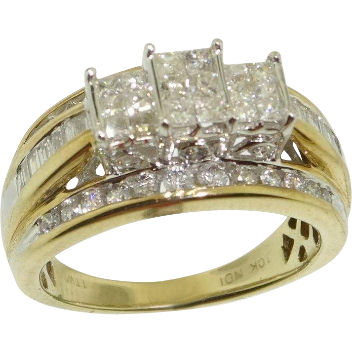 Pin On Wedding And Engagement Jewelry