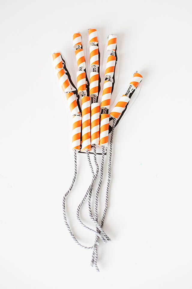 DIY Articulated Skeleton Hand | Body systems, Human body unit and ...