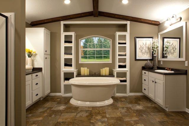 Image result for 4 bedroom 2 bath single wide mobile home ...