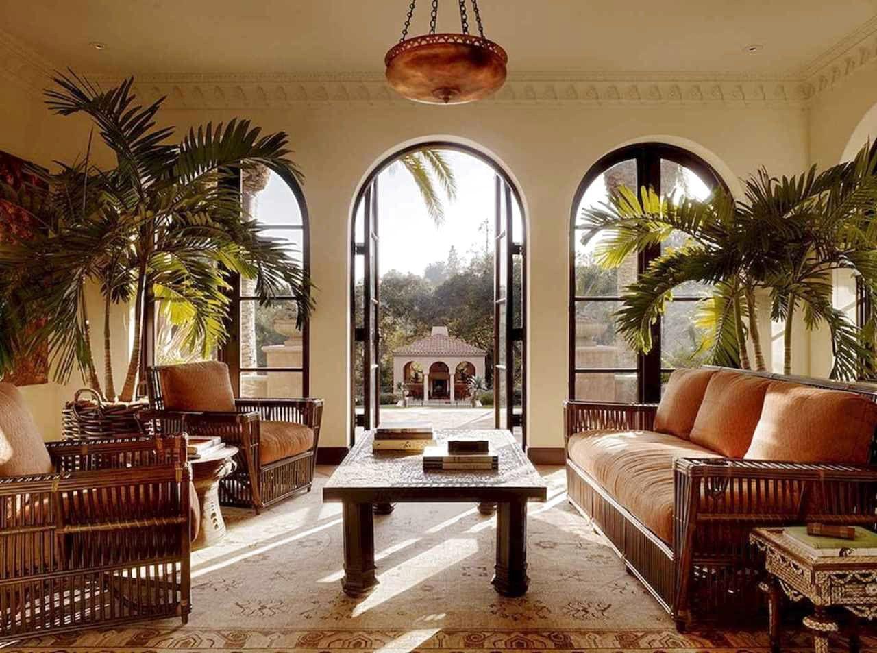Photo of 91 Favourite Mediterranean Living Room Decor Ideas And Remodel    #MediterraneanLivingRoomDecorIdeas