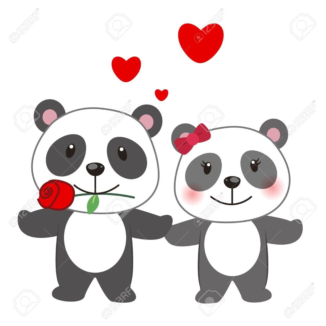 Resultado de imagen para imagenes animadas de enamorados