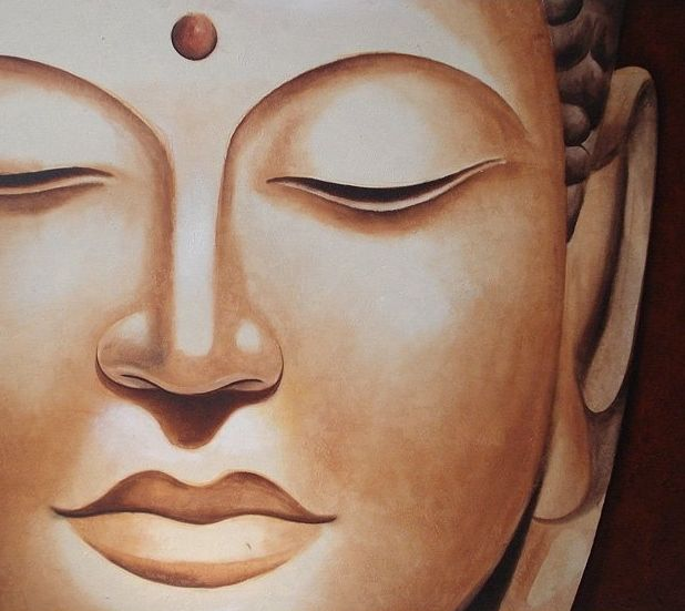 Google Image Result for http://www.minimalstudent.com/wp-content/uploads/2012/06/Buddha_Face_Indonesian_Artist_Acrylic_Painting.jpg