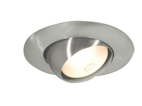 Thomas Lighting 6 Inch Recessed Trim 8 Pack Thomas Lighting Recessed Lighting Lighting
