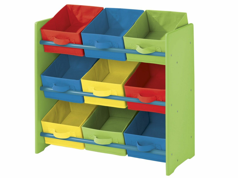 Livarno Living Kinderregal Spottbillig Online Kaufen Lidl Regal Kinder Kinderregal Kinder Zimmer