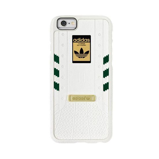 Adidas Originals Moulded Case Superstar Iphone 6 6s Iphone 6plus 6s Plus Prima Module Com Iphone Handy Iphone Hulle