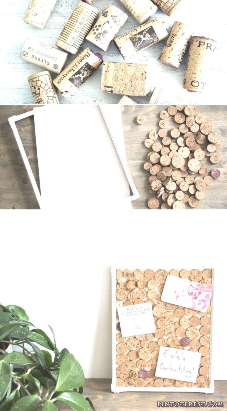 DIY Upcycling Idee Pinnwand Kork | Mach es selbst | Dekoration | Einrichtung | H... - #Dekoration #DIY #einrichtung #Idee #Kork #mach #Pinnwand #selbst #Upcycling #machesselbst–diy DIY Upcycling Idee Pinnwand Kork | Mach es selbst | Dekoration | Einrichtung | H... - #Dekoration #DIY #einrichtung #Idee #Kork #mach #Pinnwand #selbst #Upcycling #machesselbst–diy DIY Upcycling Idee Pinnwand Kork | Mach es selbst | Dekoration | Einrichtung | H... - #Dekoration #DIY #einrichtung #Idee #Kork #mach #machesselbst–diy