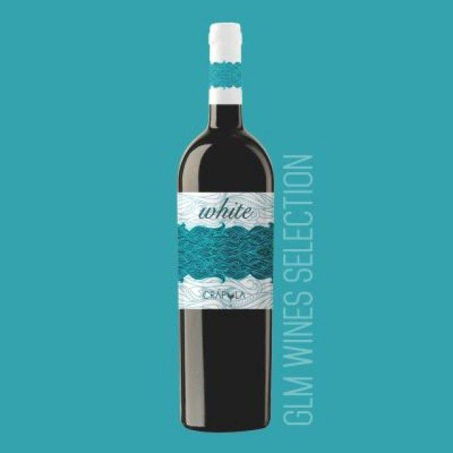 Aumentan las ventas un 25% en España y un 40% en el extranjero del vino blanco de Crápula