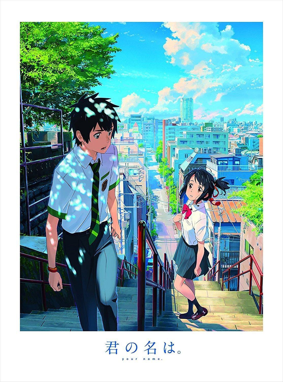 Cardcaptor Sakura Clear Card Episode 11 Review - Otaku Orbit