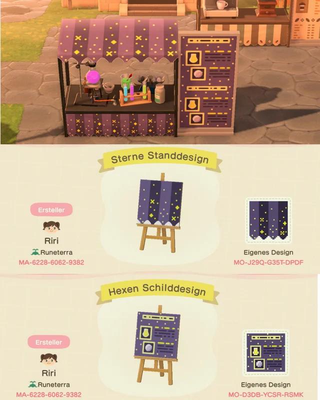Pin On Animal Crossing Stuff